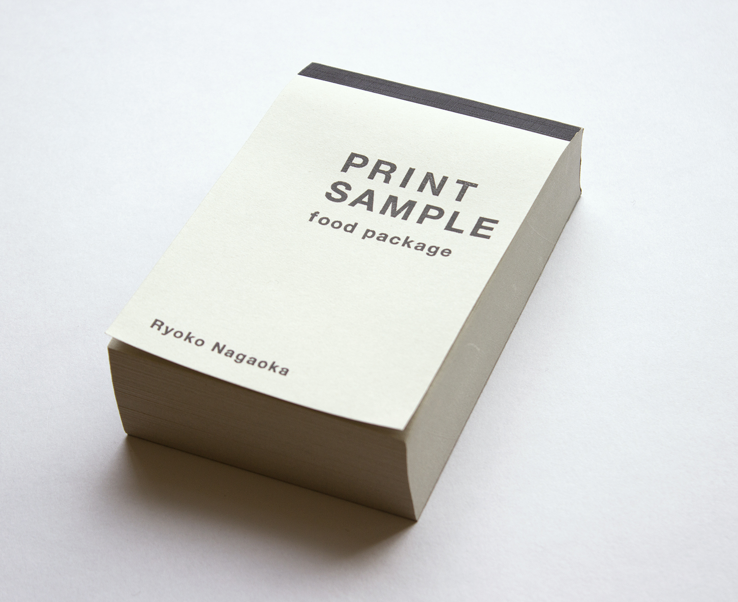 PRINTSAMPLE_book_1.jpg